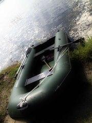 лодка соло в гомеле