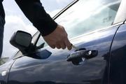 Вскрываем авто. Изготавливаем ключи в Борисове,  Жодино и районах Минска.