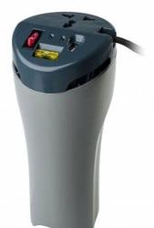 автомобильный преобразователь напряжения Ippon CPI150 Tumbler 150W