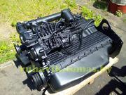 Ремонт двигателя д 260 забор/доставка