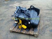 Ремонт двигателя ммз д 240, 243 забор/доставка