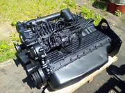 Ремонт двигателя ммз д 260 забор/доставка