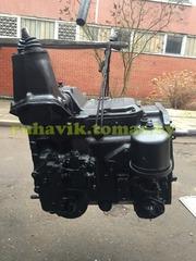 Ремонт коробок передач мтз 80,  1221,  1523,  забор/доставка.