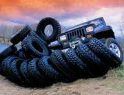 Шины 215/70R15C	CORDIANT BUSINESS,  СА-1 109/107R