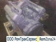 ямз,  тмз,  язда,  двигатели ямз 236. 238. 7511,